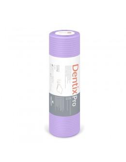 Manicure Paper-Foil Towel purple 40ct.