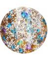 Żel Soak Off GELISH Hand&Nail Harmony Haute Holiday Collection 15ml - Feeling Bubbly