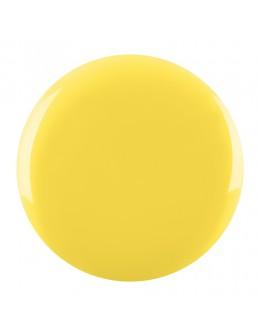 Żel Soak Off GELISH Hand&Nail Harmony Vintage Collection 15ml - Doo Wop (yellow)