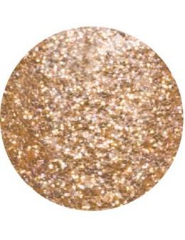 Hand&Nail Harmony GELISH MINI Soak Off Gel Polish 0.3oz - Bronzed