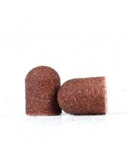 EF Sanding Caps 10pcs. - 10mm
