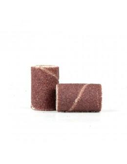 EF Emery Sanding Bands Nail 10pcs. - 6mm