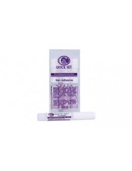 Christrio Nail Adhesive Quick Set 2g - 10pcs.