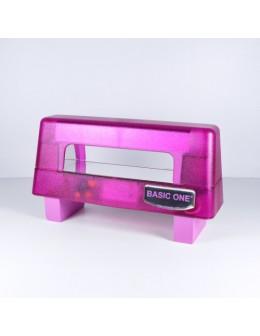 Christrio Basic One UV Light 9watt