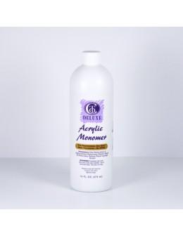 Liquid Christrio Deluxe Liquid Acrylic Monomer - 473ml