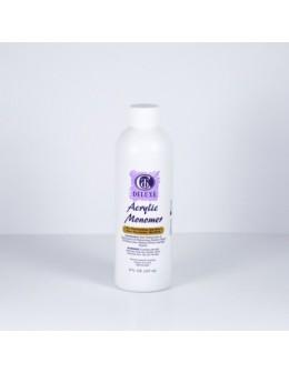 Liquid Christrio Deluxe Liquid Acrylic Monomer 236ml