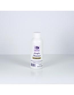 Liquid Christrio Deluxe Liquid Acrylic Monomer - 118ml