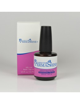 Christrio Basic One Gelacquer - Permashine + 0.5oz