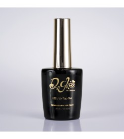 Żel Christrio Q Gloss UV/LED Top Gel 13ml