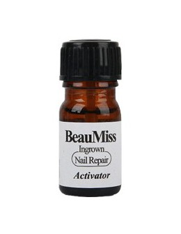 BeauMiss Nail Repair Activator 5ml