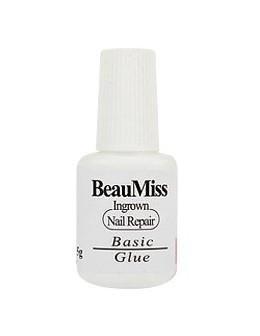 BeauMiss Basic Glue 5g