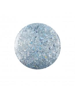Żel Soak Off GELISH Hand&Nail Harmony Cinderella Collection 15ml - If the Slipper Fits