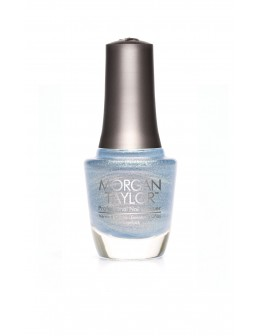 Morgan Taylor Nail Lacquer Cinderella Collection 0.5oz - Best Ball Grown Ever
