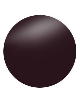 Elegance Advanced Polish Soak Off Gel 15ml - Lavender Dark Purple