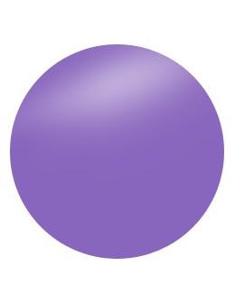 Elegance Advanced Polish Soak Off Gel 15ml - Lavender Violet