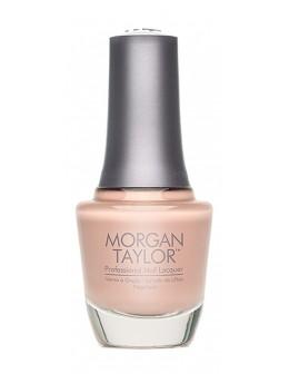 Morgan Taylor Nail Lacquer Cinderella Collection 0.5oz - Ella Of A Girl