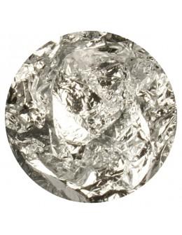 Pazłotko srebrne
