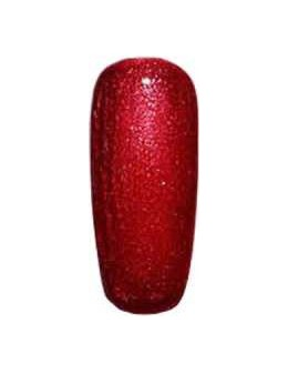 Żellakier INM Gelavish Gel Polish 15ml - Brilliance