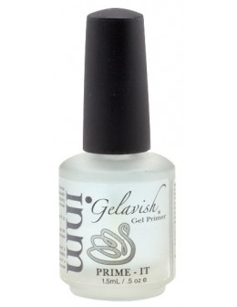 Primer INM Gelavish Prime-It 15ml