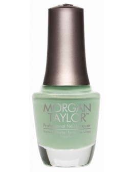 Morgan Taylor Nail Lacquer Pretty Girl Collection 0.5oz - Do You Harajuku?
