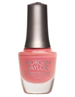 Lakier Morgan Taylor Ooh Lala Collection 15ml - Can Can We Dance