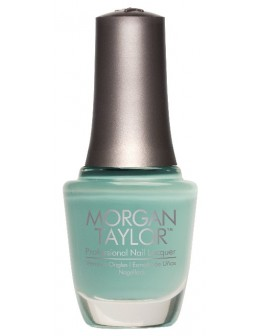 Lakier Morgan Taylor Ooh Lala Collection 15ml - Postcards from Paris