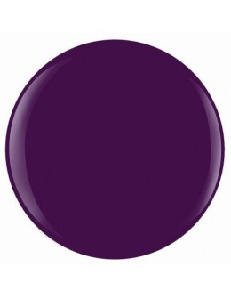 Żel Soak Off GELISH Hand&Nail Harmony Urban CowGirl Collection 15ml - Plum Tuckered Out