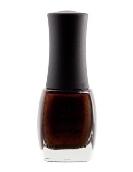 INM Lacquer 14 KT Grape 15 ml. 1/2 oz.