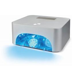 EFexclusive LED Lamp EFexclusive