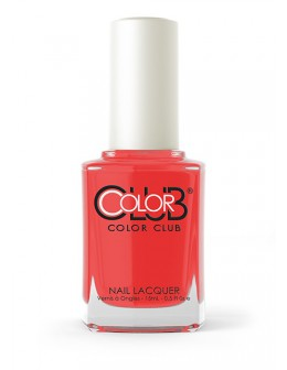 Lakier Color Club 15ml - All about town