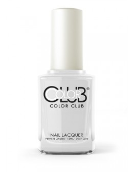 Lakie Color Club 15ml - Club Clear