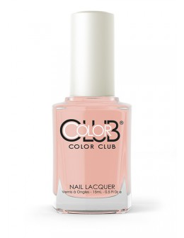 Lakier Color Club 15ml - Buff Natural