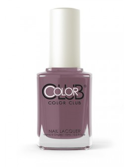Lacquer Back to Boho Collection 0.5oz - Rad Namad