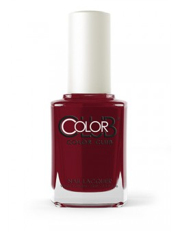 Lacquer Back to Boho Collection 0.5oz - Ical Gyps