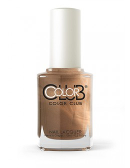 Lacquer Back to Boho Collection 0.5oz -Boho Mojo
