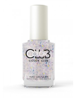 Lakier Color Club kolekcja Celebration 15ml - For You