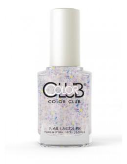 Lakier Color Club kolekcja Celebration 15ml - For You