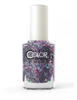 Lakier Color Club kolekcja Celebration 15ml - Pinky Swear