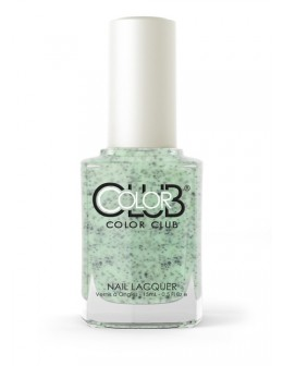 Color Club Nail Lacquer Cookies & Cream Collection 15ml - In The Mix