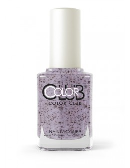 Color Club Nail Lacquer Cookies & Cream Collection 15ml - The Sweet Life