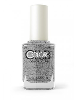 Color Club Nail Lacquer Cookies & Cream Collection 15ml - Mad Better