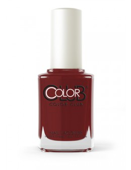 Color Club Nail Lacquer Desert Valley Collection 15ml - Rocky Mountain High