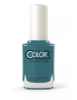 Color Club Nail Lacquer Desert Valley Collection 15ml - Road Trip!