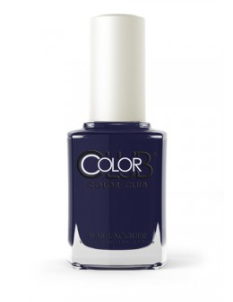 Color Club Nail Lacquer Desert Valley Collection 15ml - Made In The USA