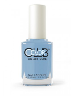 Color Club Nail Lacquer Desert Valley Collection 15ml - Route 66