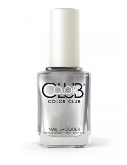 Lakier Color Club Fiesta Collection 15ml - On The Rocks