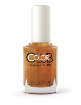Lakier Color Club Girl About Town Collection 15ml - Pearl District