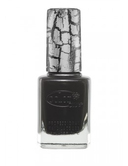 Color Club Fractured Collection Lacquer 15ml - Smash hit