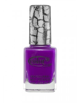 Color Club Fractured Collection Lacquer 15ml - Crush on you