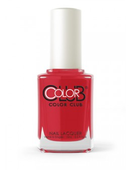 Lakier Color Club 15ml - Queen of speed
